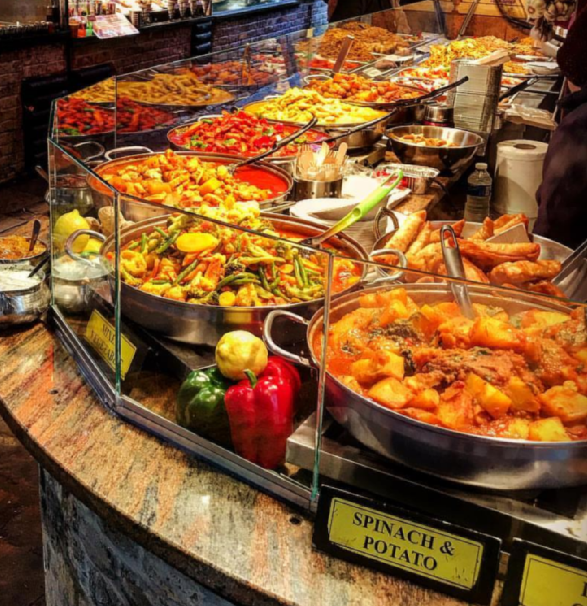 camden-market-global-kitchen_2