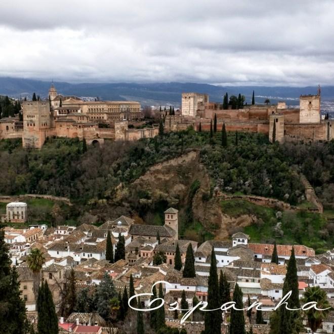 Blog Asdistancias imagem Espanha
