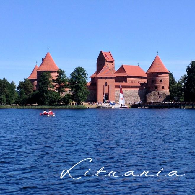 Blog asdistancias lituania