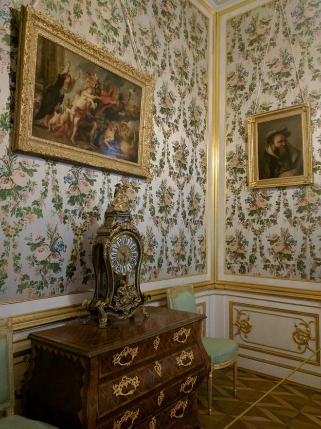 Petergof Russia Petersburgo palacio 4