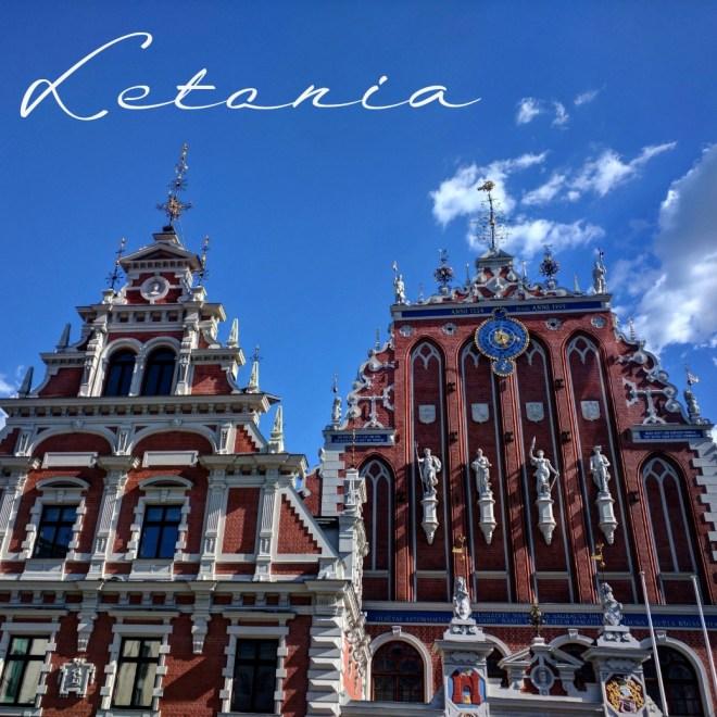letonia asdistancias paises header