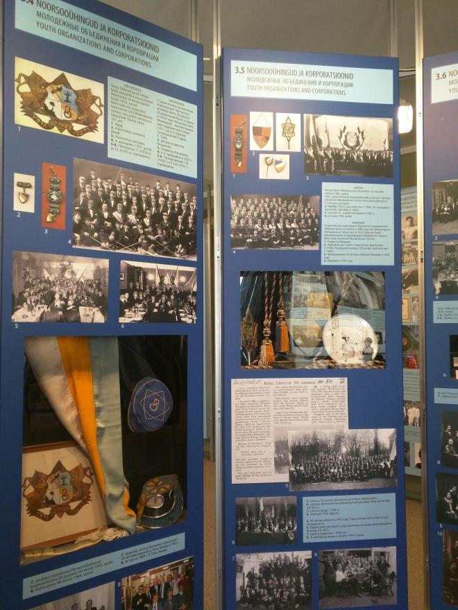 Tallinn estonia museu judaico holocausto judenfrei 1