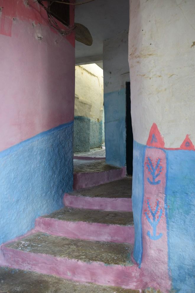 Moulay Idriss cidade sagrada marrocos 4