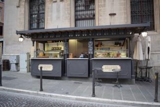 comidas tipicas provar Umbria comida de rua street food sanduíche porchetta 2