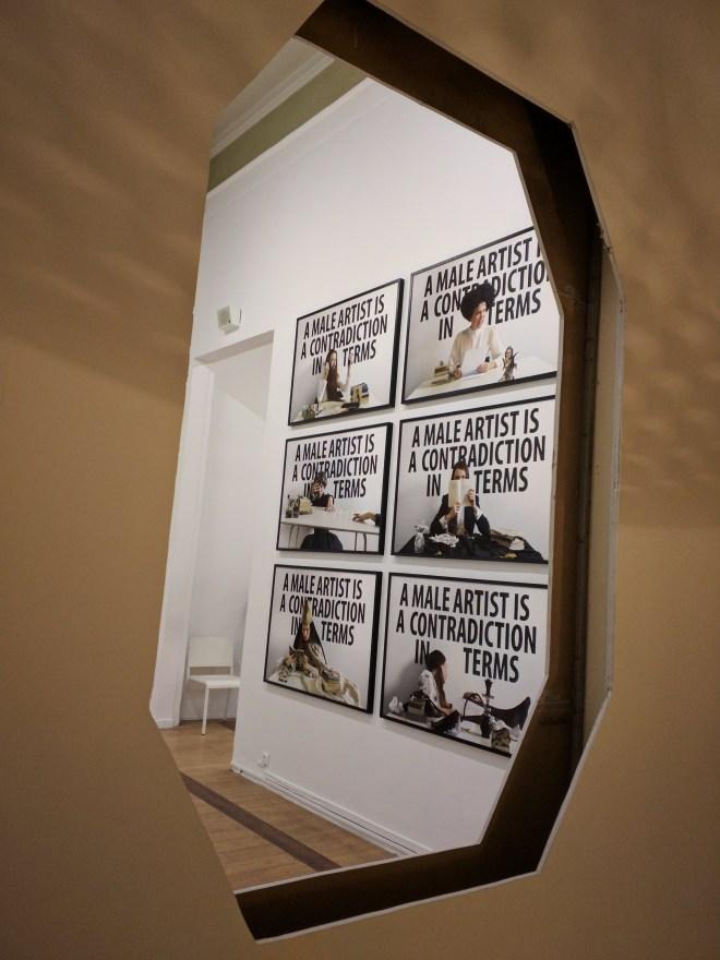 museu arte moderna de moscou 1