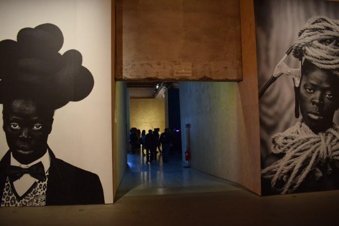 Como é visitar a Bienal de Veneza 1