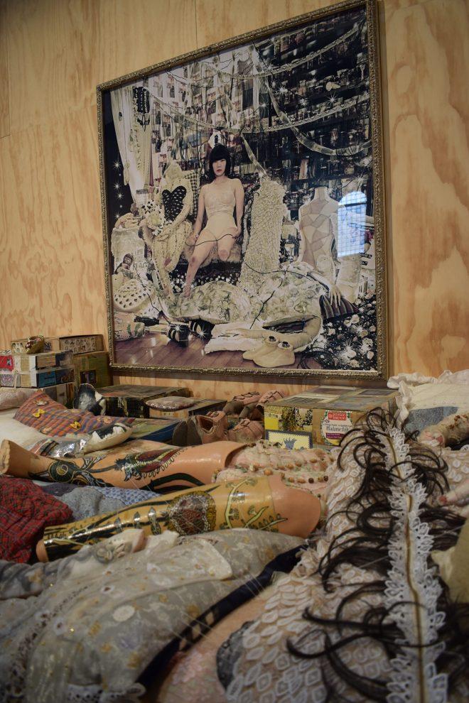Como é visitar a Bienal de Veneza 6