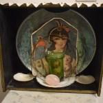 Yerevan casa museu cineasta Parajanov 4