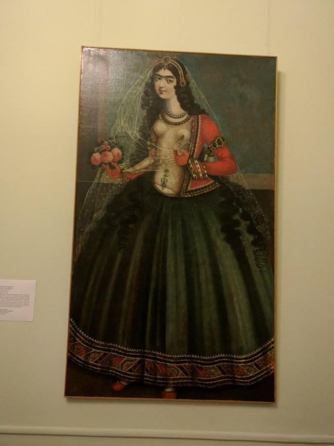 Hermitage coleções diferentes arte islamica