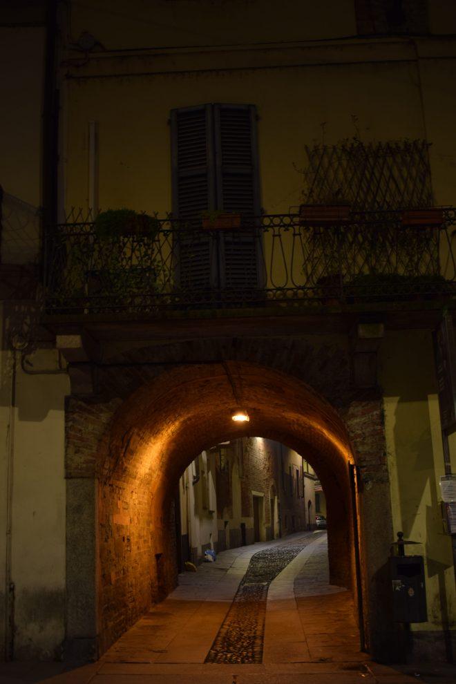 Pavia ruas 1