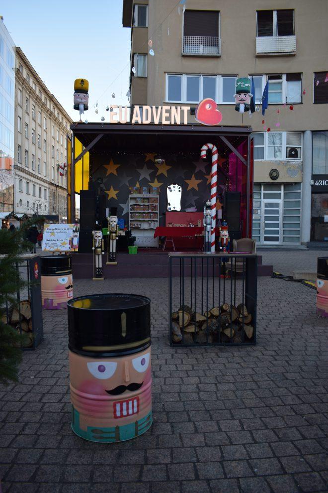 Zagreb mercados natal 10