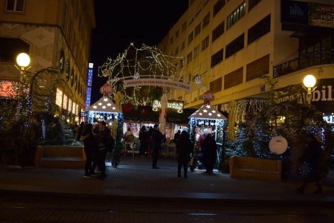 Zagreb mercados natal 12