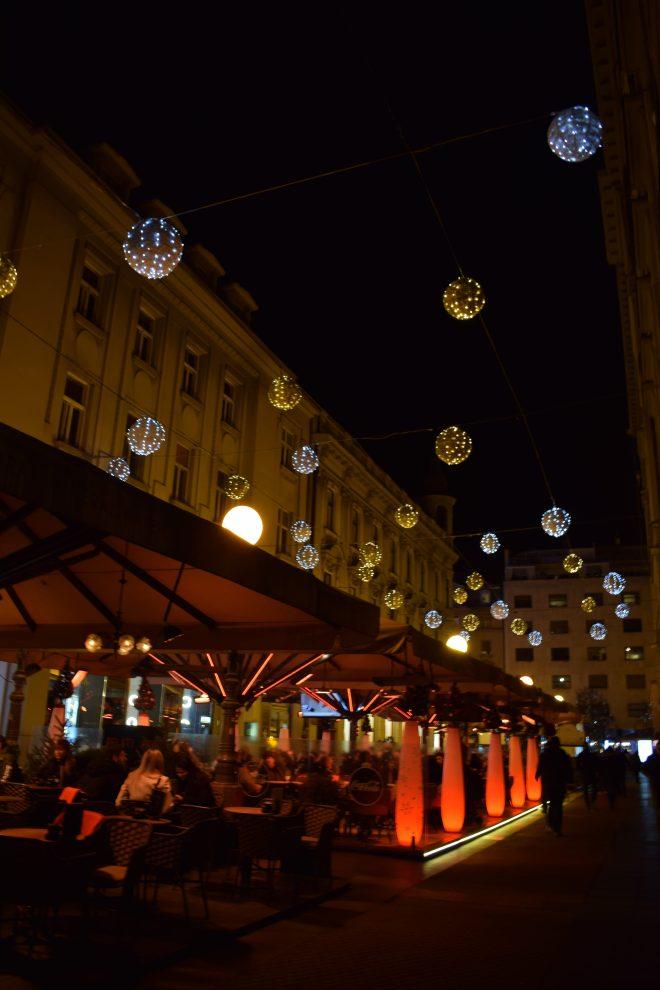 Zagreb mercados natal 14
