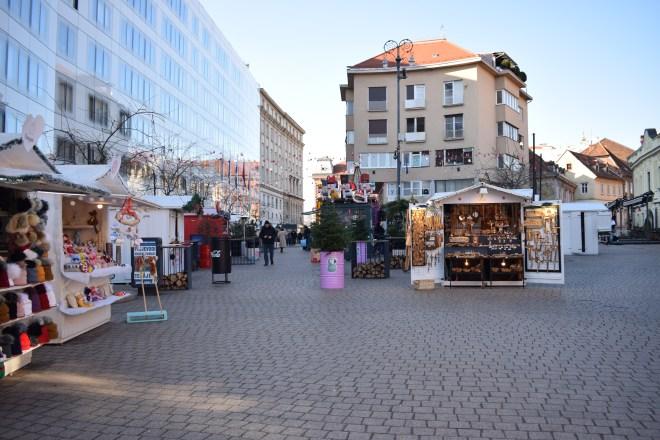 Zagreb mercados natal 8
