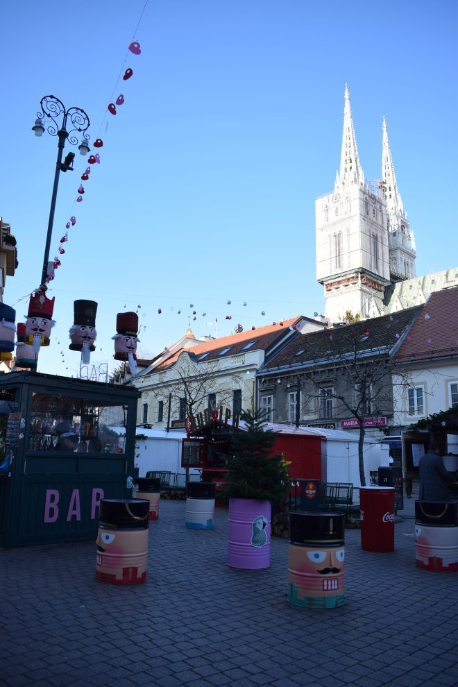 Zagreb mercados natal 9