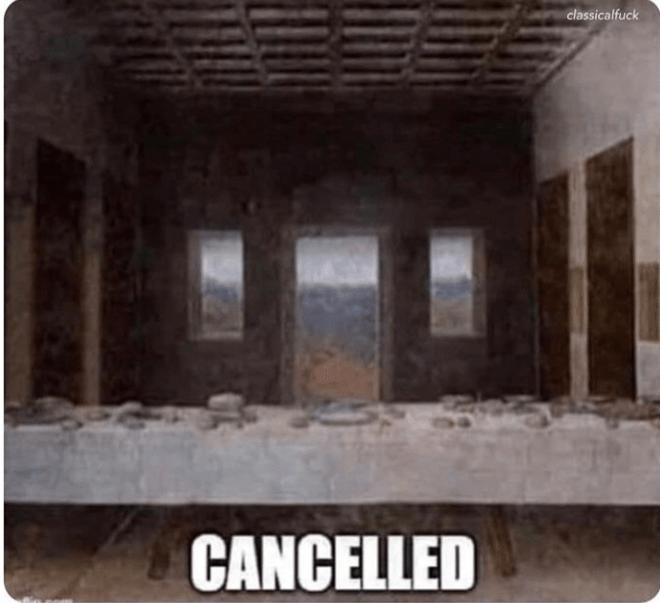 quarentena italia corona covid cancelado