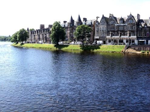 inverness-3