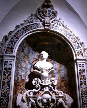 monreale-estatua