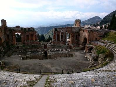 teatro-taormina-3