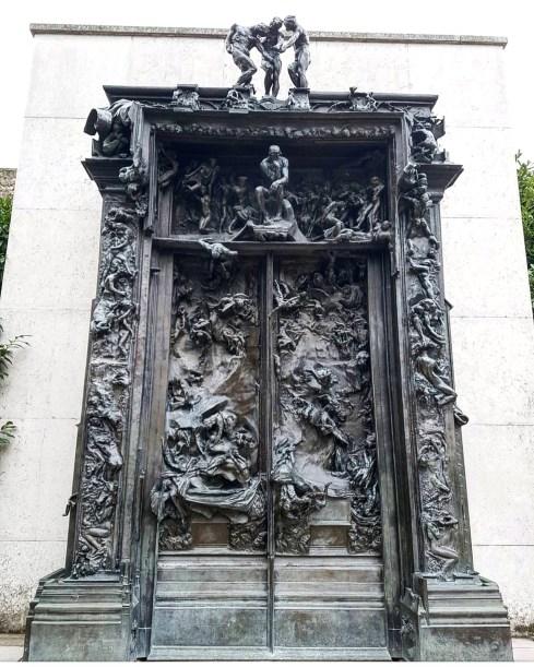 porta-do-inferno-museu-rodin-3