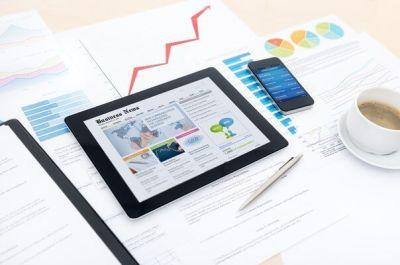 Что такое поисковая оптимизация (SEO)?