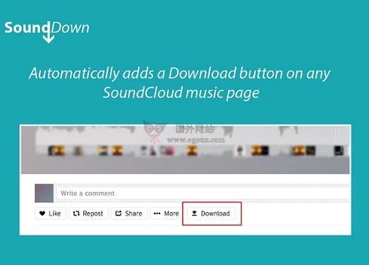 Airtape|線上影音轉MP3工具 – WWW網站導航