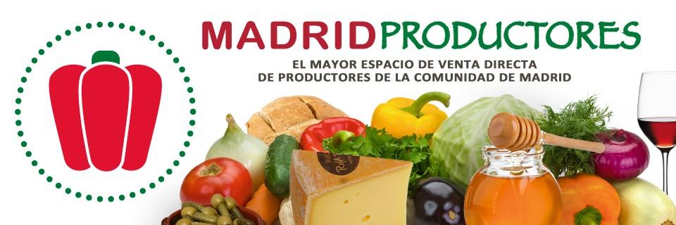 mercado productores-MP1