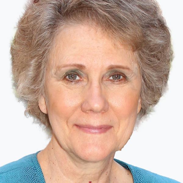 Corinne Allen