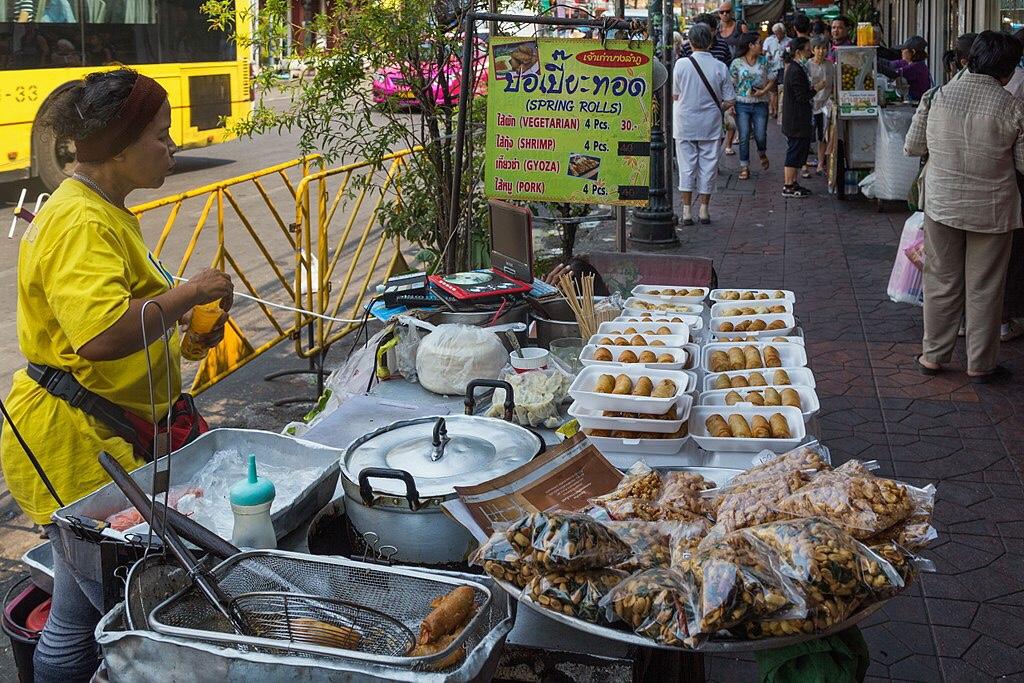 Thailand to ban plastic junk imports - Asean Economist