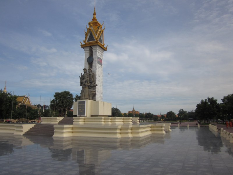 Cambodia–Vietnam_Friendship_Monument.jpg