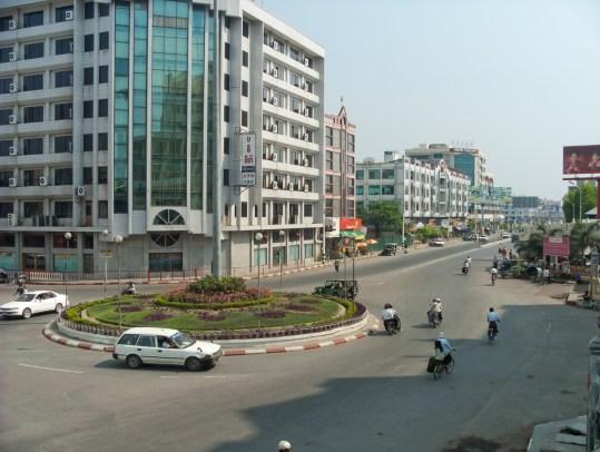 mandalay_street