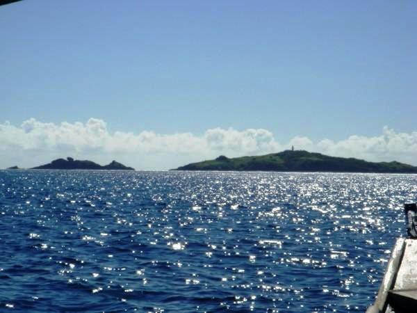 san_bernardino_islands