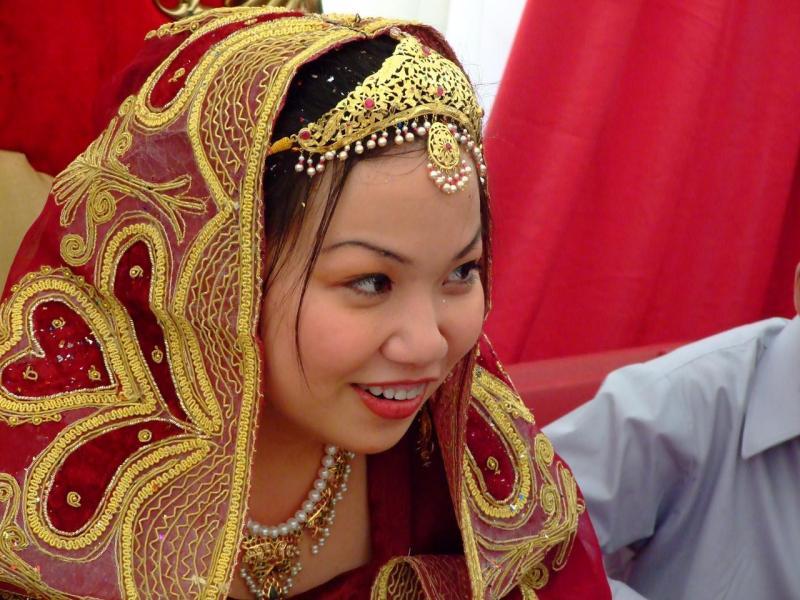 Bride_at_Nikah.jpg