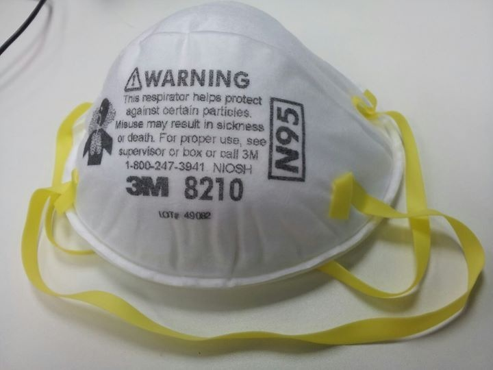 3M_N95_Particulate_Respirator
