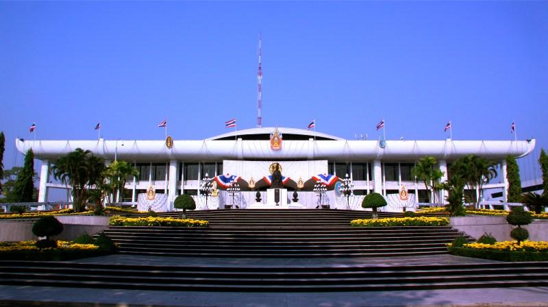 Thai_Parliament_House