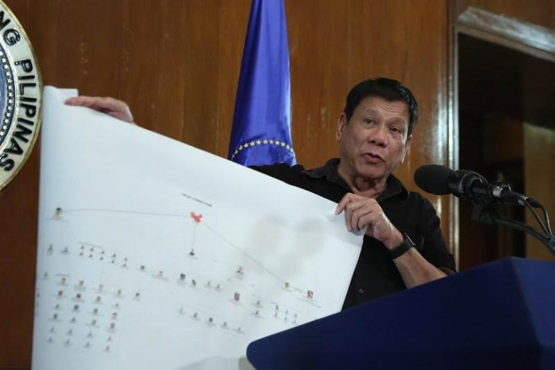 Rodrigo_Duterte_showing_diagram_of_drug_trade_network_2_7.7.16.jpg