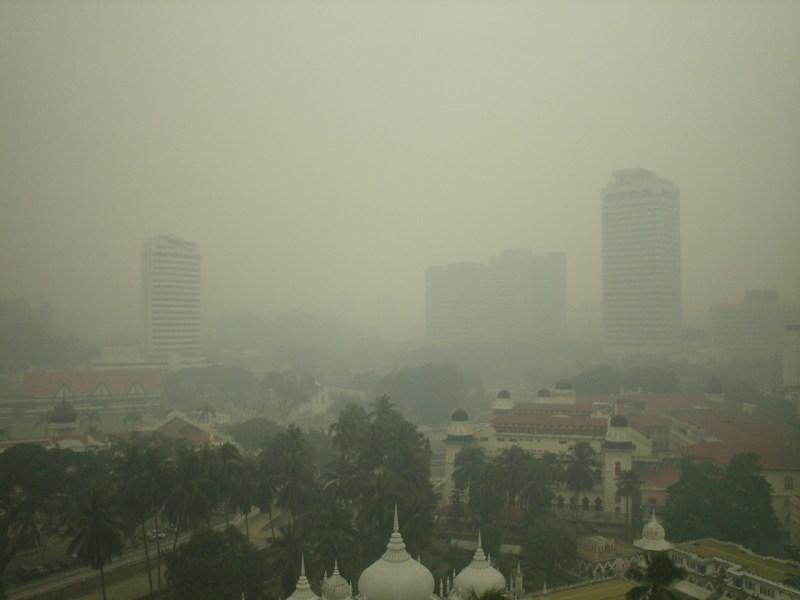 Haze_in_Kuala_Lumpur