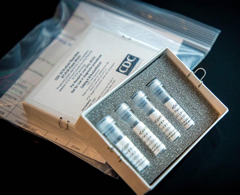 CDC_2019-nCoV_Laboratory_Test_Kit
