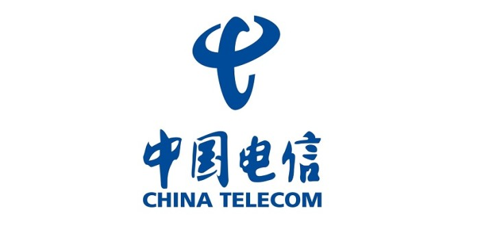 China Telecom and HGC Sign MOU to Build Industry-first Hong Kong-Zhuhai-Macau Bridge Network Interconnection System