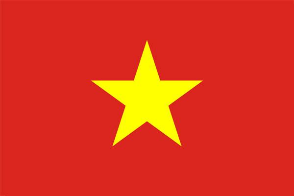 Vietnam flag  emblem  ASEAN UP