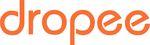 Dropee logo