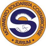 movimiento solidarista