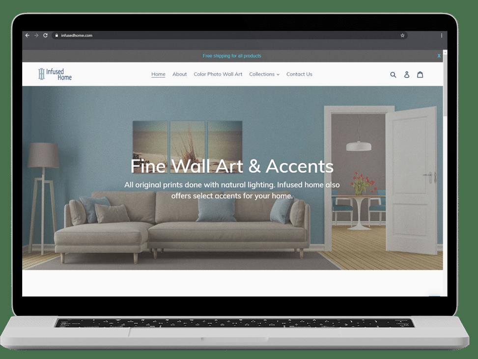 Fort Myers WordPress Web Design