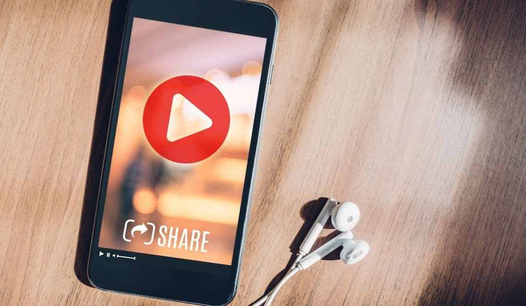 3 Digital Marketing Ideas to Grow Your Business