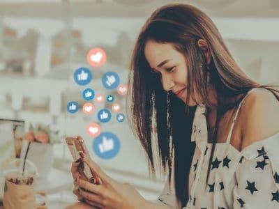 Fort Myers Social Media Management