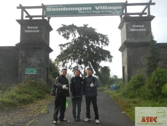 sembungan_village