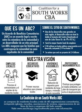 cba-flyer-final-spanish