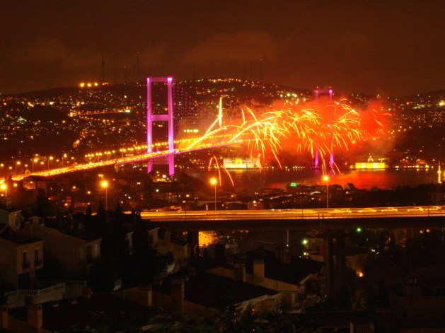 bosphorus-new-year-cruise-3