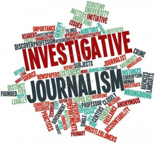 investigative-journalism