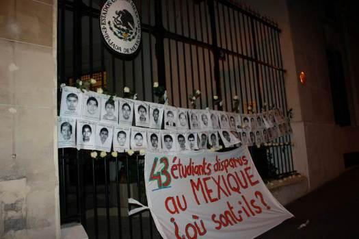 43 desaparecidos (1)